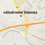 velodrome-vannes